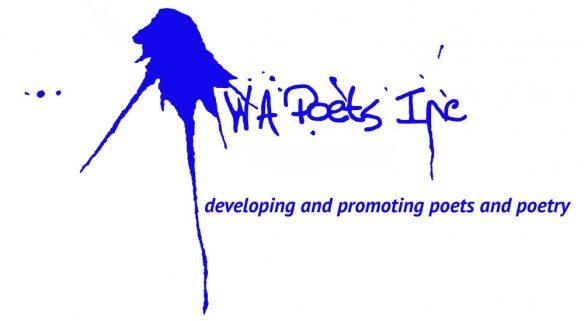 cropped-wapi-inkblot-blu-4.jpg