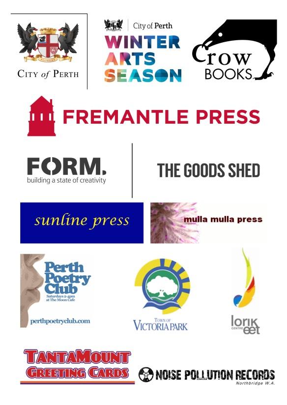2017 Festival Block logos