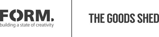 FORM-TheGoodsShed-Logo