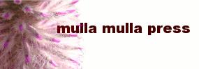 mullamulla2