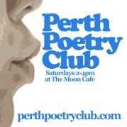 PerthPoetyClublogo