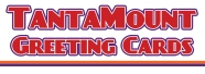 TGC Logo1