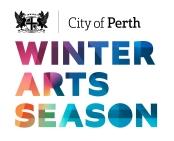 Winter Arts Season Palette01 With_Crest _CMYK