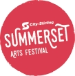 Summerset Arts