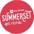 Summerset Arts