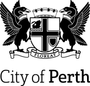 City of Perth logo Stacked_MONO.jpg