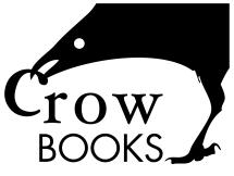 Crow logo.jpg
