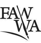FAWWA logo (publicity).jpg