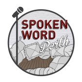 Spoken Word Perth 2-01