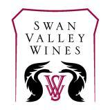 SVW-Logo-CMYK-Black-White_Page_1.jpg