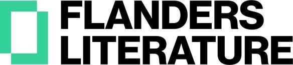 Flanders Literature Logo.jpg