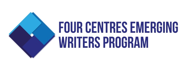 Four centres_Logodesign_v2-04.jpg