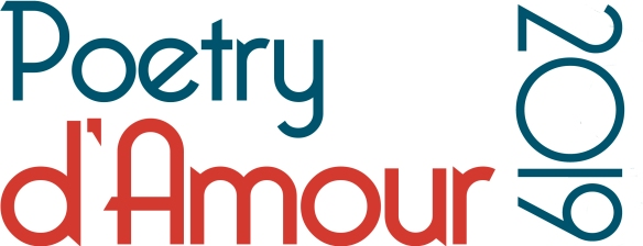 poetry d'amour logo_colour