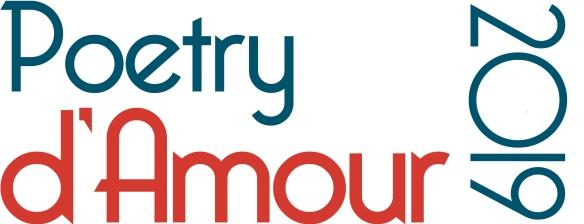 poetry d'amour logo_colour