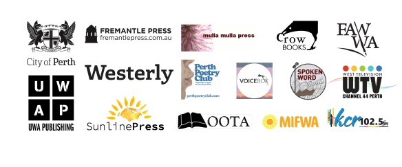 2019 Festival Rect Block logos.jpg