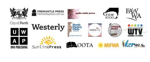 2019 Festival Rect Block logos