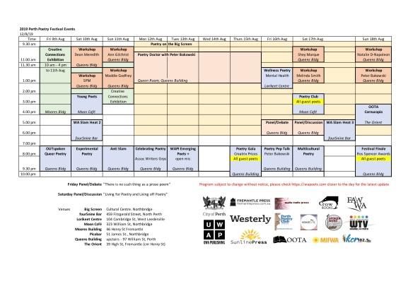 2019 Festival Events V1.8.jpg