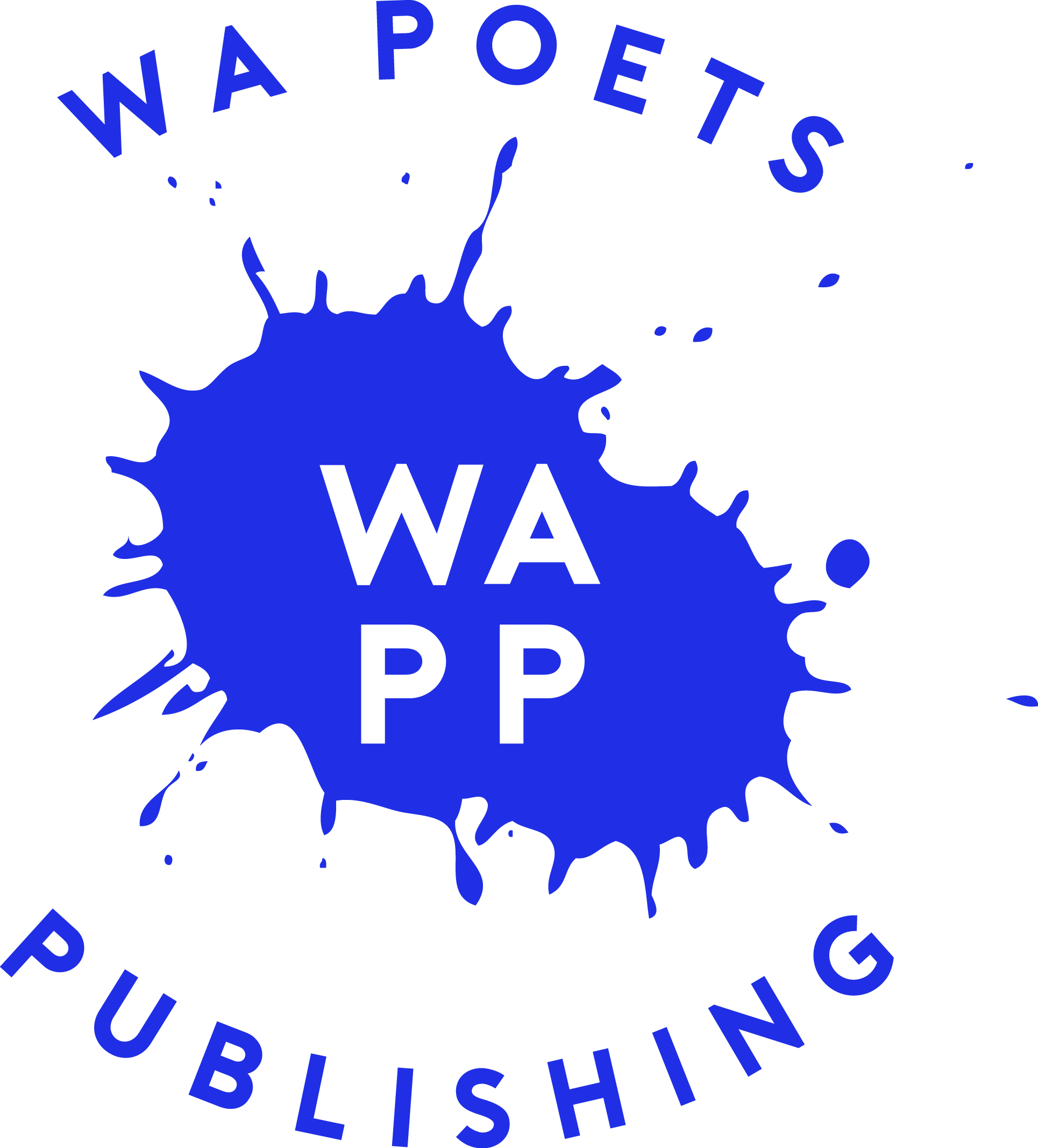 WAPP_logo_rgb.jpg