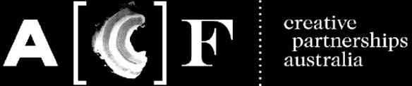 ACF-logo
